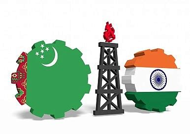 indo-US nuclear deal - INSIGHTS ON INDIA HOMEPAGE
